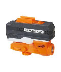 B7170-acessorio-nerf-modulus-gear-targeting-light-beam-hasbro-1