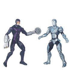 B6411-boneco-marvel-legends-series-iron-man-e-machine-man-hasbro-1