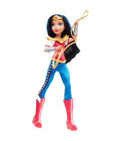 boneca-dc-super-hero-girls-wonder-woman-mattel-5048970_1