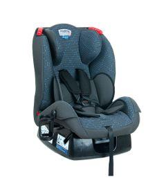Cadeira-para-Auto---De-0-a-25-kg---Matrix-Evolution---Dallas---Burigotto