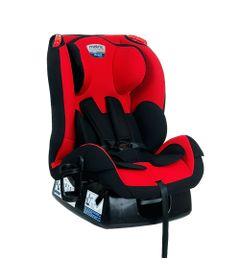 Cadeira-para-Auto---De-0-a-25-kg---Matrix-Evolution---Vigo---Burigotto