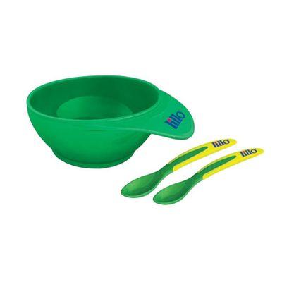 100050049-Conjunto-de-Alimentacao-Termosensivel---Verde---Lillo