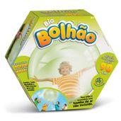 Refil---Big-Bolhao-Verde---DTC