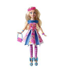 B6862-boneca-descendentes-neon-lights-ally-filha-da-alice-hasbro-1