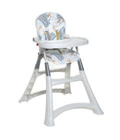 Cadeira-Alta-Premium-Oceano