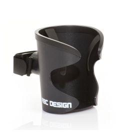 Porta-Copo-Cup-Holder-Black-ABC-Design--