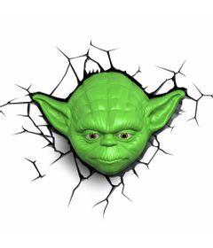 Luminaria-de-Parede---3D---Disney---Star-Wars---Episodio-VII---Mestre-Yoda---Beek-Geeks