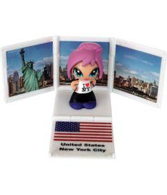100125423-Mini-Boneca-Surpresa---Gift-Ems---Candide