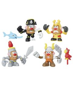 B6843-figura-mashup-mr-potato-head-guerreiros-hasbro-1