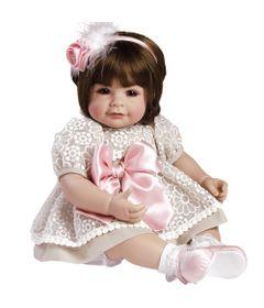 Boneca-Adora-Doll---Encantada---Shiny-Toys