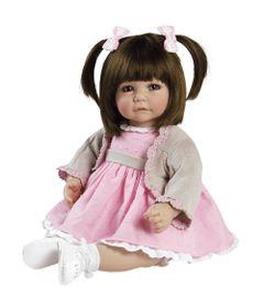 Boneca-Adora-Doll---Sweet-Cheeks---Shiny-Toys