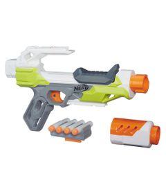 Lancador-de-Dardos---Nerf-Modulus-Ionfire---Hasbro