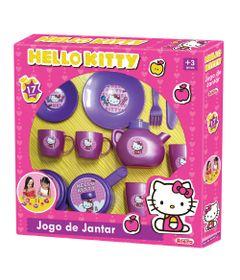 Jogo-de-Jantar---Hello-Kitty---Roxo---Novabrink