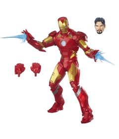 B7434-boneco-marvel-legends-iron-man-hasbro-1