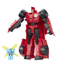 B7068-figura-transformers-power-heroes-sideswipe-hasbro-1