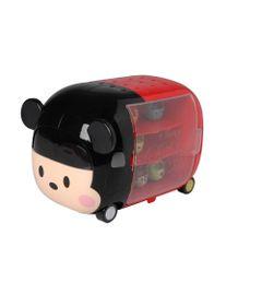 100124550-Carrinho-Porta-Diecast---Disney-Tsum-Tsum---Mickey---Candide