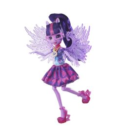 B7533-boneca-my-little-poney-equestri--girls-twilight-sparkle-hasbro-1