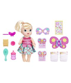 B8279-boneca-baby-alive-borboletinha-loira-hasbro-1