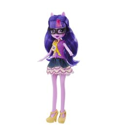 B7522-boneca-equestria-girls-my-little-pony-legend-of-everfree-twiligh-sparkle-hasbro-1