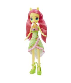 B7523-boneca-equestria-girls-my-little-pony-legend-of-everfree-fluttershy-hasbro-1
