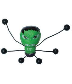 100126854-Boneco-Pegajoso---Marvel---Avengers---Creepeez---Hulk---Candide