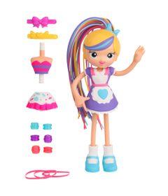 100124451-Boneca-Articulada---Betty-Spaghetty---Vestido-Roxo-e-Avental---Candide