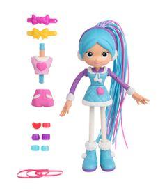 100126898-Boneca-Articulada---Betty-Spaghetty---Vestido-Azul---Candide