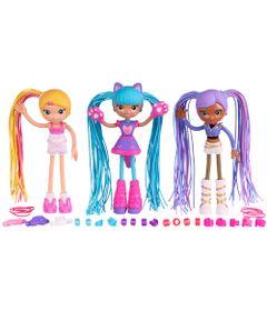 100124453-Bonecas-Articuladas---Betty-Spaghetty---Pack-com-3---Candide