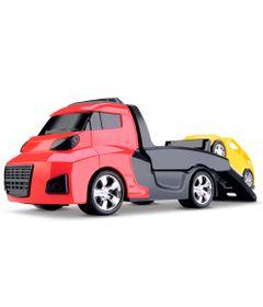 100126710-1045-caminhao-invictus-veiculo-de-resgate-vermelho-com-carrinho-cardoso-5039006_1