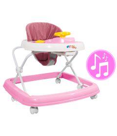 Andador-Sonoro---Branco-e-Rosa---Styll-Baby