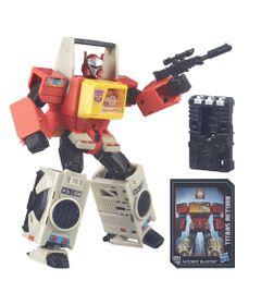 boneco-transformers-leader-titan-blaster-hasbro-b7997-frente