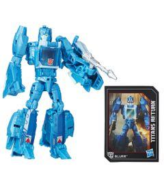 B7762-boneco-transformers-deluxe-titan-return-blurr-hasbro-frente