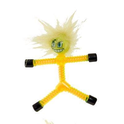 mini-figura-magnetica-magno-z-amarelo-rico-dtc-3713_frente
