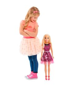 Boneca-Barbie---70-Cm---Barbie---New-Toys