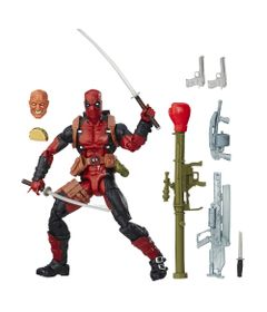 B8345-boneco-marvel-legends-x-men-dead-pool-hasbro-detalhe-1