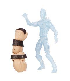 B8348-boneco-marvel-legends-x-men--iceman-hasbro-detalhe-1