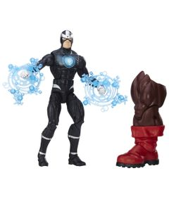 B8350-boneco-marvel-legends-x-men--havok-hasbro-detalhe-1