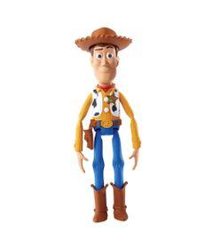 Figura-com-Som-Toy-Story-Woody-Disney-Mattel-DPN88-Frente