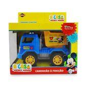 027092-caminhao-construcao-friccao-mickey-toyng-detalhe-1