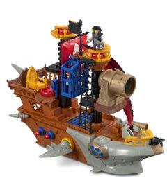 web-DHH61-imaginext-navio-pirata-tubarao-mattel-frente