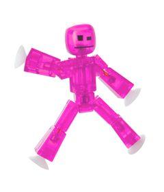 mini-figura-articulada-10-cm-stikbot-pink-estrela-1301750200061_Frente