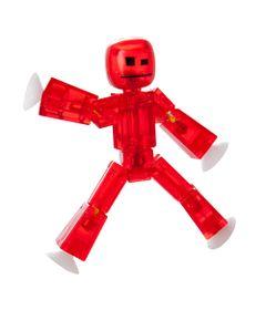 mini-figura-articulada-10-cm-stikbot-vermelho-estrela-1301750200061_Frente