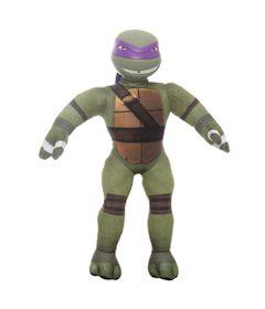 boneco-macio-34-cm-tartarugas-ninja-donatello-sulamericana-81204_Frente