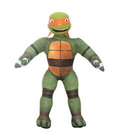boneco-macio-34-cm-tartarugas-ninja-michelangelo-sulamericana-81205_Frente
