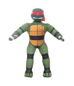 boneco-macio-34cm-tartarugas-ninja-raphael-sulamericana-81203_Frente