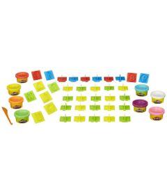 21018-conjunto-letras-e-numeros-play-doh-hasbro-detalhe-1
