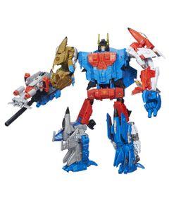 B3774-conjunto-superion-pack-transformers-hasbro-frente