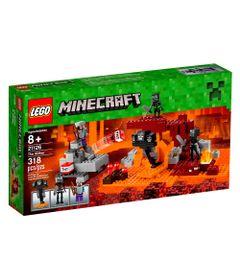 21126---LEGO-Minecraft---Conjunto-Winther