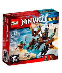 70599---LEGO-Ninjago---Masters-Of-Spinjitzu---Dragao-do-Cole