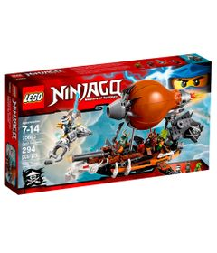 70603---LEGO-Ninjago---Masters-Of-Spinjitzu---Ataque-do-Zepelim